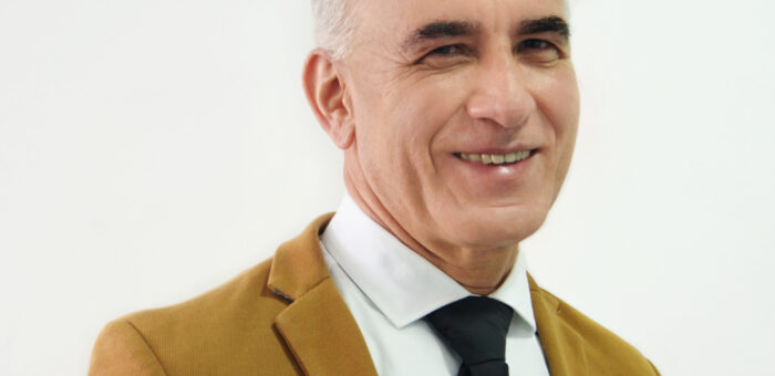 CARLOS RODRIGUEZ – Broker