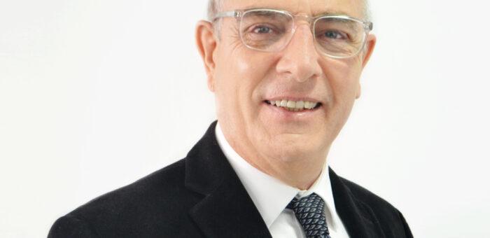 DENIS LAMBERT – Asesor Externo