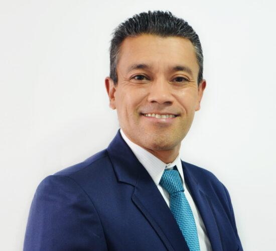 Andreyer Bautista