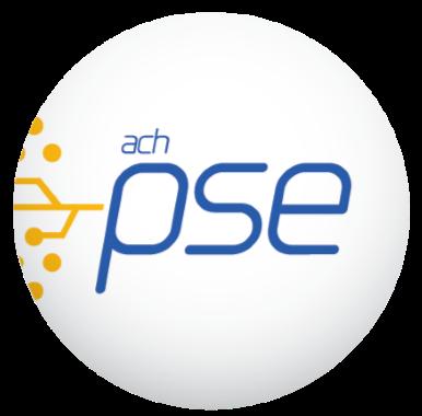 Aquí puede realizar sus pagos en línea con el botón de PSE